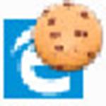 EdgeCookiesView(谷歌浏览器cookie查看器) 1.11 免费版