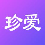 珍爱网 6.29.2 安卓手机客户端