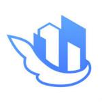 三门峡热线app 1.0 iPhone版