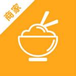 校园颂商户app 1.0 iPhone版