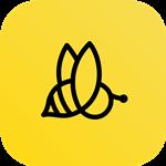 蜜蜂剪辑app 1.0.0.16 安卓版