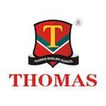 托马斯英语馆 v1.6.4.1 安卓版