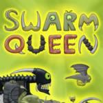 蟲群女王 1.0 英文免安裝版