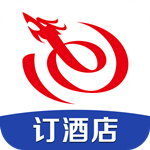 艺龙旅行下载 9.50.2 iPhone版
