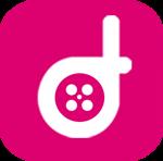 抖戏 1.0.25 安卓版