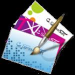 名片制作工具_EximiousSoft Business Card Designer 5.10 破解版