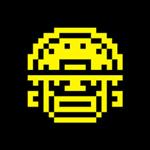 面具之墓IOS版