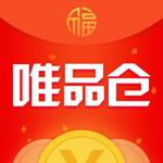 唯品仓app 1.7.1 iPhone版