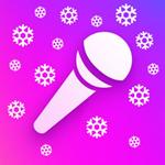 Karaoke Face 1.11.1 iPhone版