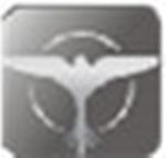 灰鸽子远程控制软件 6.0 官方版
