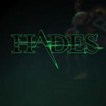 Hades游戏
