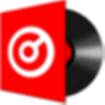 Atomix Virtual DJ Studio Pro