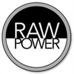 RAW Power Mac版