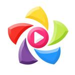 小视秀app 3.1 iPhone版