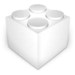 Jailer 6.0.1 Mac版