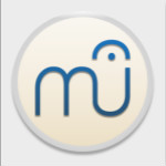 MuseScore for mac 3.0.0 免费版