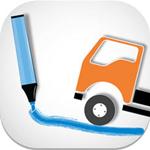 卡车解密软件