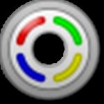 AquaSnap Pro(电脑窗口管理器) 1.23.3 绿色版