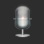 浮云语音转文字软件 1.5.2 官方版