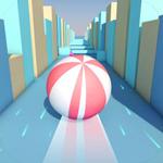 瘋狂的球球2 1.1.1 iPhone版