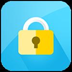 Cisdem AppCrypt Mac版