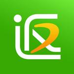 返利网app 7.3.0 iPhone版
