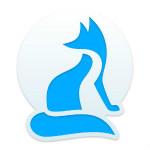 Chrome Http Client插件 v4.7.2 官方版