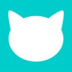 整理猫儿下载 2.4.0 官方版