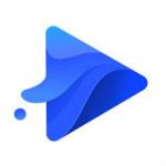 水印宝 2.0.0 iPhone版
