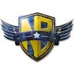 魔兽争霸官方对战平台 1.8.5.7175 官方版