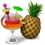 Handbrake 1.2.0 mac版
