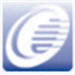 税控发票开票软件 3.18.8.23 金税盘版