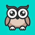 映客app 7.0.10 iPhone版