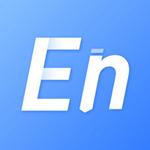 一起学英语app 1.1 iPhone版
