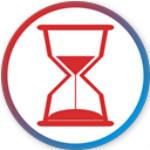 沙漏验机官方下载(苹果验机软件) 4.2.1 最新版