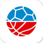 腾讯体育 5.9.96 iPhone版