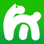 爱问共享资料下载器下载 1.0.0 绿色免费版