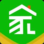 家乐捷app 1.0 iPhone版