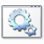 Windows10优化辅助工具 1.0 免费版