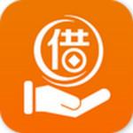 备备闲钱app 1.0.1 安卓版