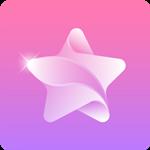 唯饭娱乐 4.4.1 安卓版