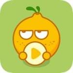 丑橘娱乐 2.0.0.5 安卓版