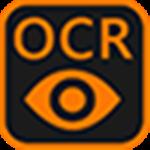 捷速ocr文字识别软件 7.5.5.2 官方版