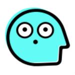 脸球app 1.4.6 安卓版