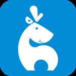 袋鹿旅行app