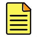 文件信息修改小工具