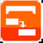 亿图项目管理软件_Edraw Project 1.4 官方版