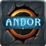 安多爾奇跡之卡 1.0 安卓版
