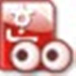 HWP2007 viewer_韓國文檔編輯軟件查看器 1.0 免費版