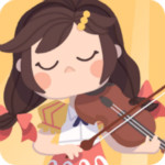 女孩的交响曲app下载